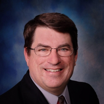 David McCalla