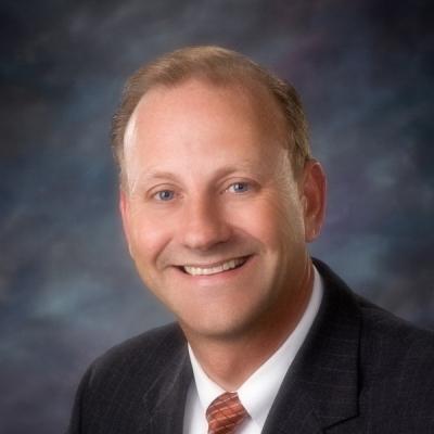 Eddie Schulz