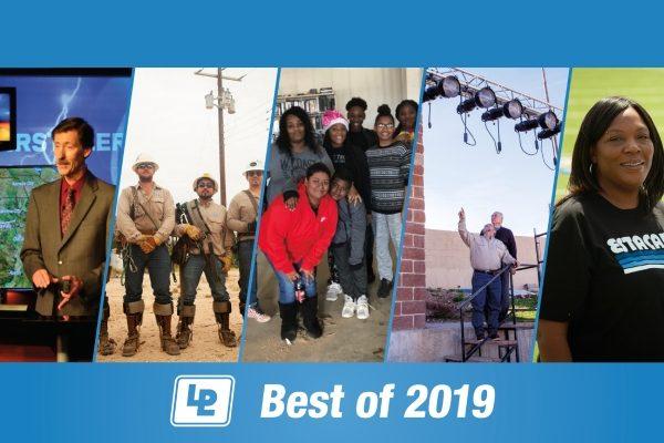 LPL Best of 2019 v3 600x400