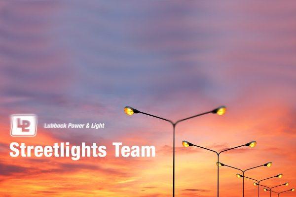 LPL Streetlights Team v1 600x400